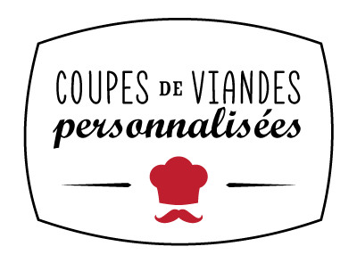 coupe_personnalisees